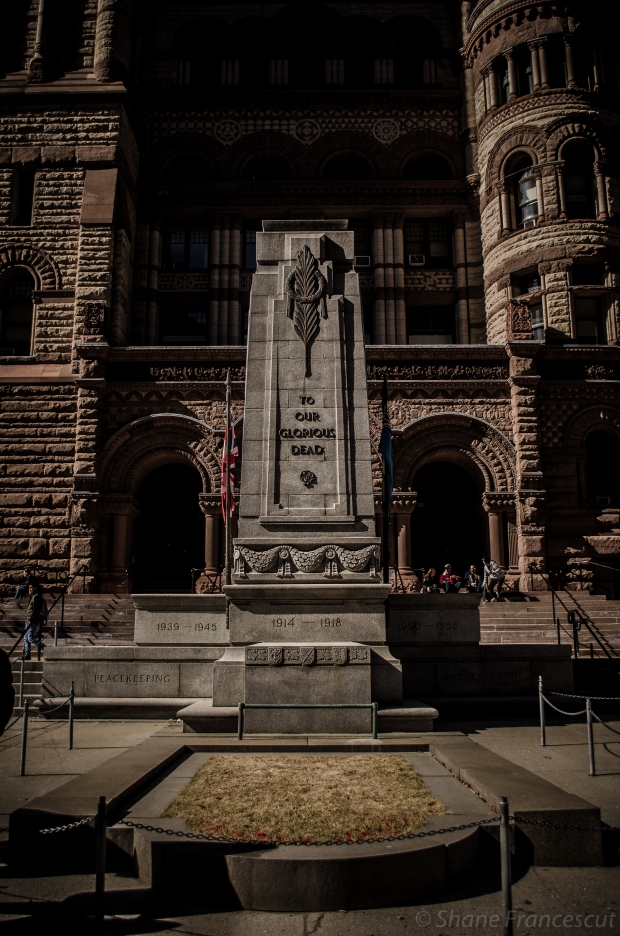 WPC - Monument-0072